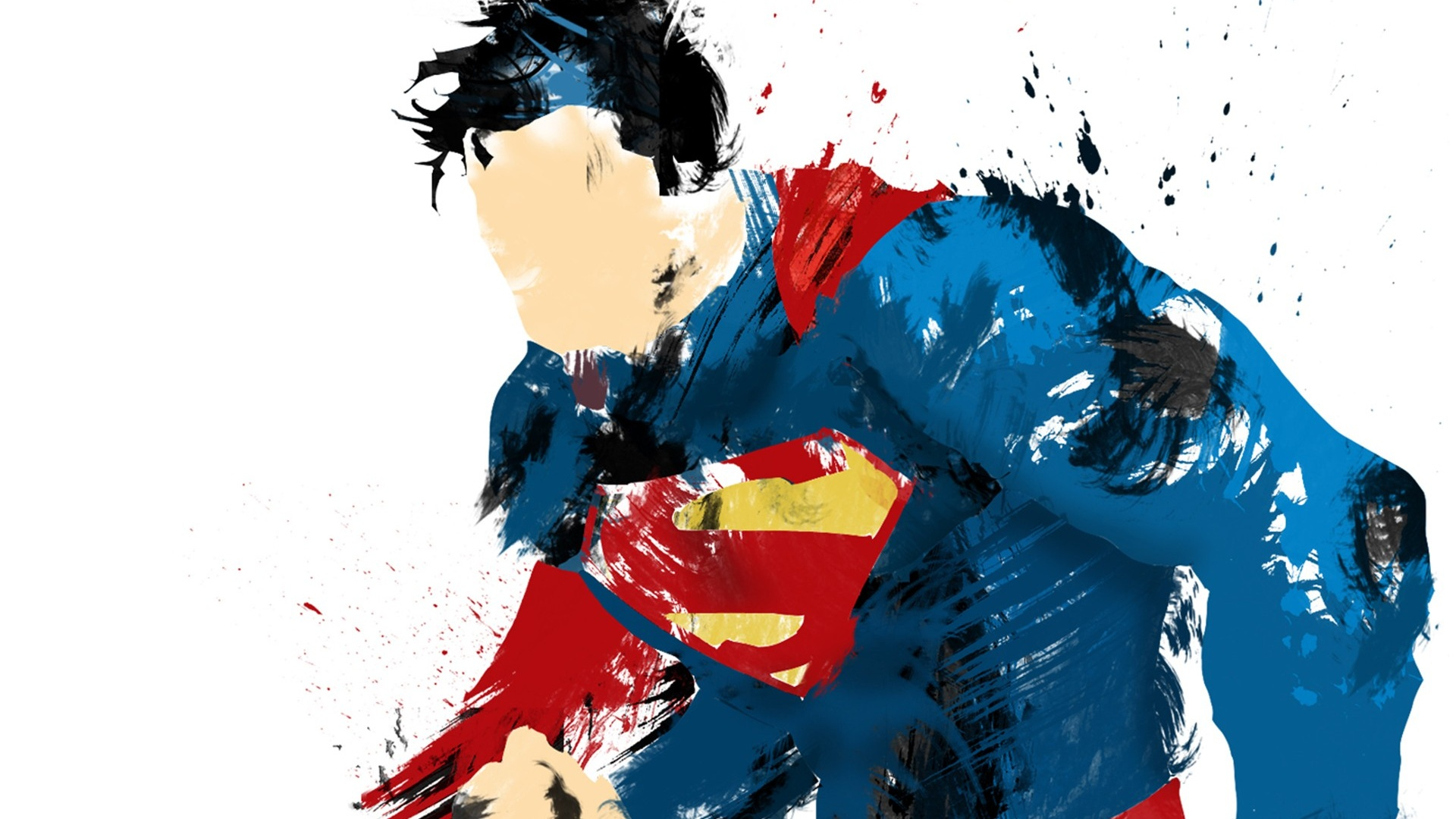 superman-9483-9833-hd-wallpapers