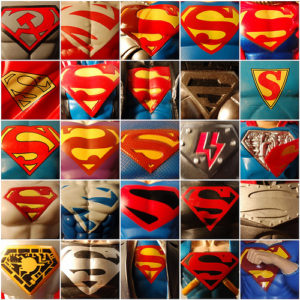 superman-logos