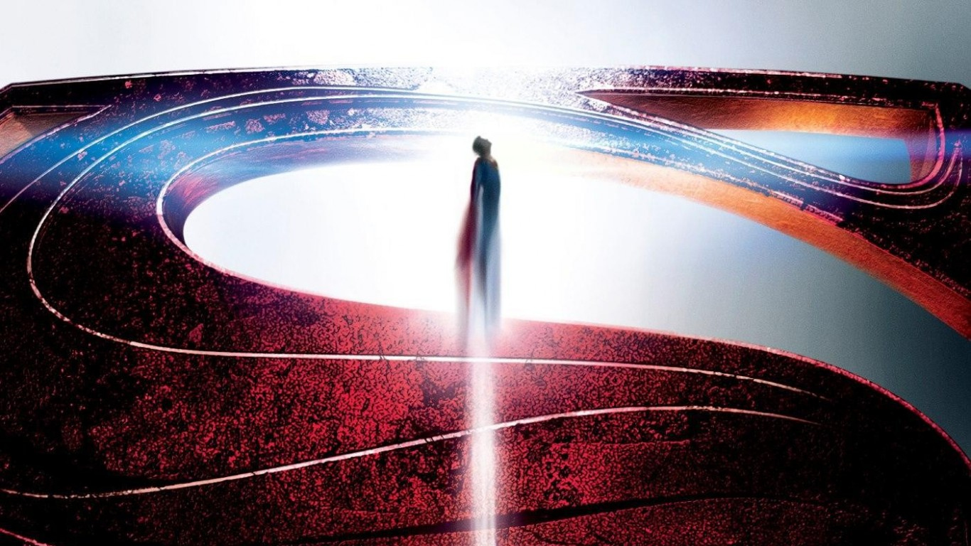 superman_logos_logo_man_of_steel_movie_1366x768_74134