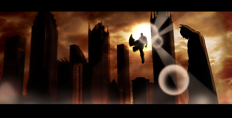 supermanbatman1cw4