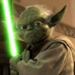 3048107-4249807909-Yoda1