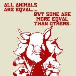Animal Farm MANS