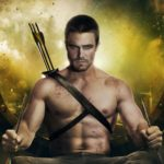 Arrow-Poster-Promo-2013-01
