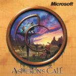Asherons_Call-front