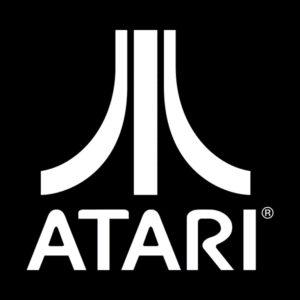Atari-Inc-in-New-Trouble-2