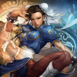 Chun-li-street-fighter-25112956-1200-900 (1)