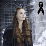 Game of Thrones S04E07 Sansa 2