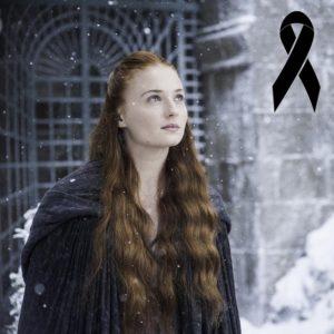 Game of Thrones S04E07 Sansa 2
