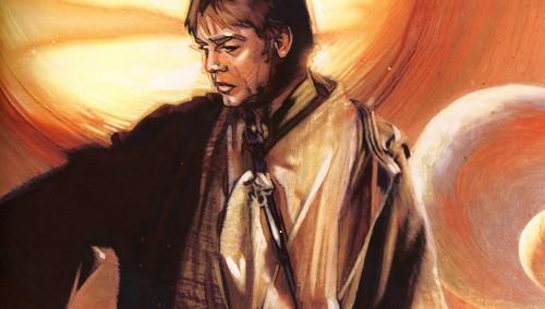 GeneralSkywalker