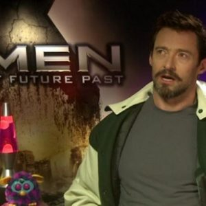 Hugh-Jackman-Interviews-Himself-618x400