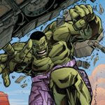 Indestructible_Hulk_Vol_1_1_Simonson_Variant