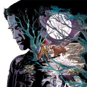 MAoS illustration 350 af notes C