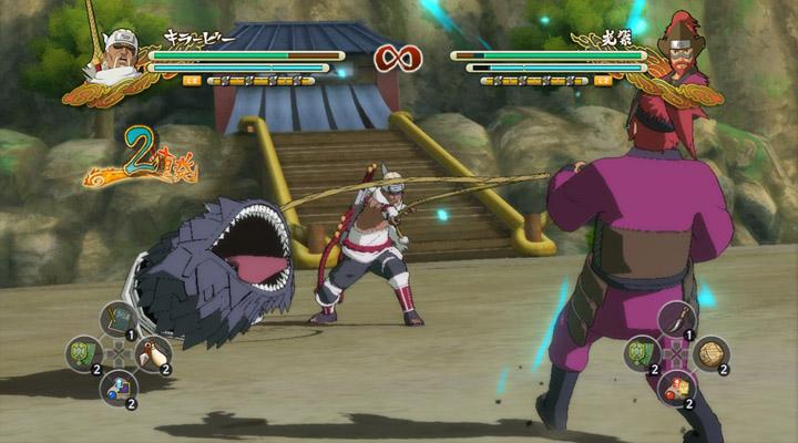 Naruto-Shippuden-Ultimate-Ninja-Storm-3-2g