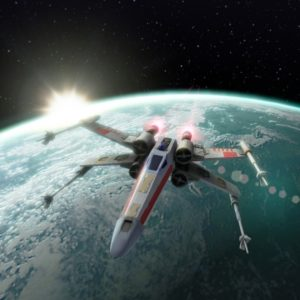 Star-Wars-Attack-Squadrons-2-1280x798