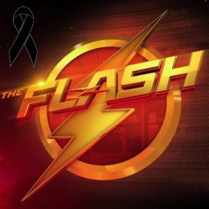 The Flash Dizi MANS