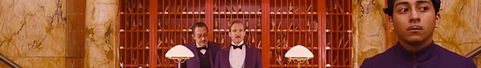 The-Grand-Budapest-Hotel-Image