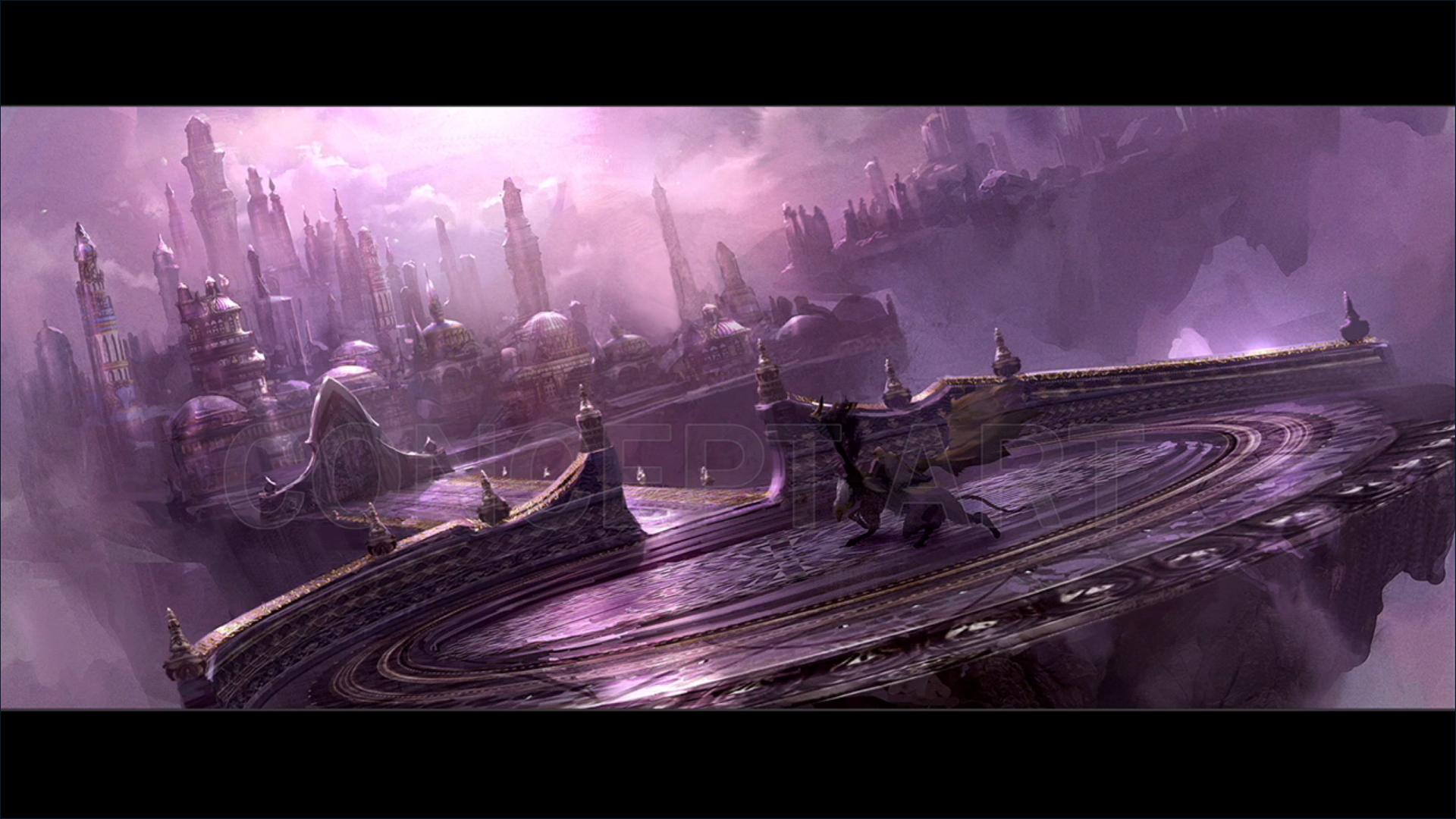 WarcraftMovie-ConceptArt-Purple