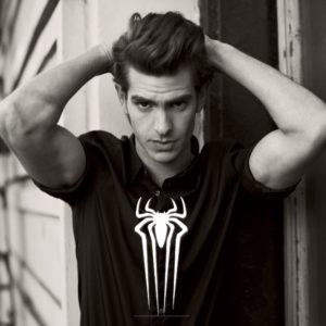 andrewgarfield_details_hires