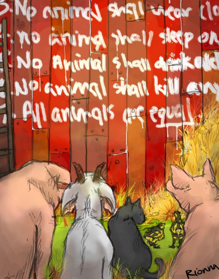 animal_farm-3