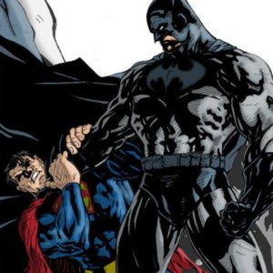 bmanvss-batman-vs-superman-delayed-to-2016-my-thoughts