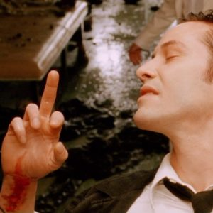 constantine-keanu-reeves-finger-death-hell-blood