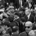 erdogan_3892