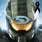 halo_4_master_chief_2-wallpaper-2560x1440