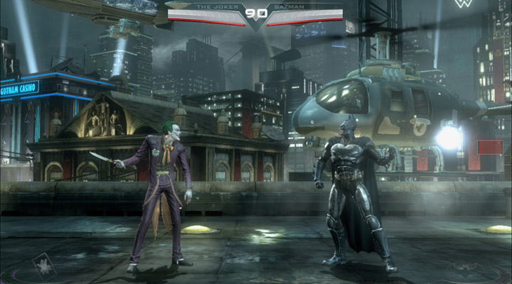 injustice-gods-among-us-nintendo-sushi-4