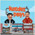 kardes_payi_pixelart