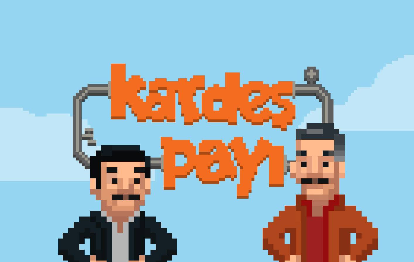 kardes_payi_pixelart_burak_cinar_00a