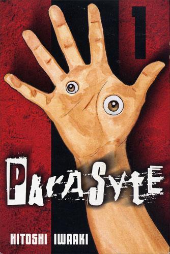 parasytecover