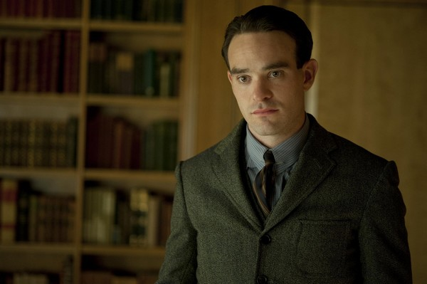 picture-of-charlie-cox-in-boardwalk-empire-large-picture-number-9