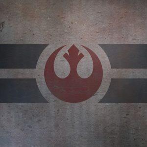 rebelalliance_large