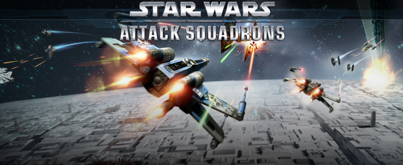 star-wars-attack-squadrons-820x420