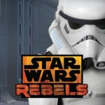 starwars-rebels_01-7fac474fe9a3