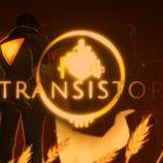 transistorlego
