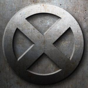 x_men_logo_destroyed_by_fireheart47-d3kd6wt