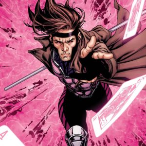 xmen-you-are-viewing-x-men-gambit-marvel-comics-567169