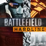 1401242822-bf-hardline-key-art