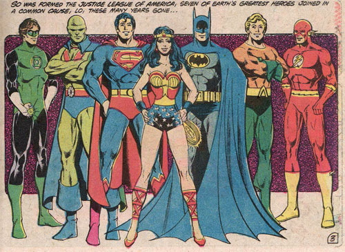 2637069-justice_league_of_america__founders_