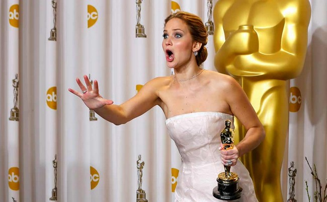 4-Jennifer-reacts-reuters
