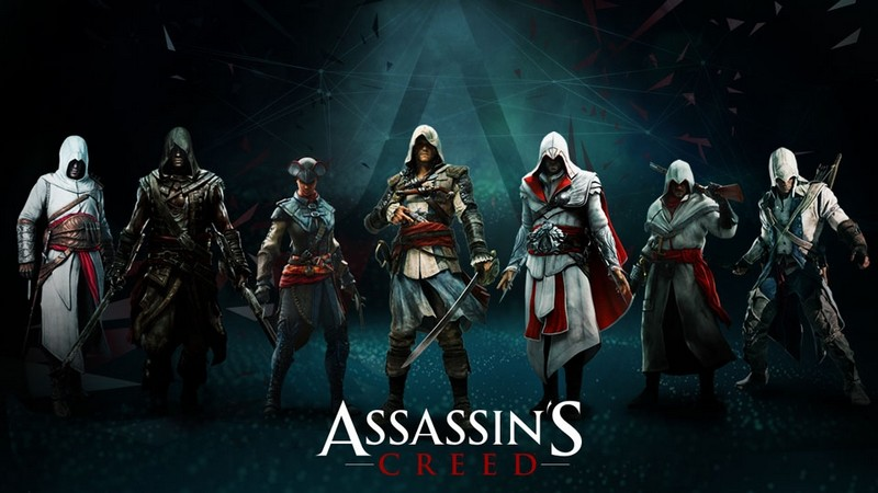 59462.assassins_creed_asesinos