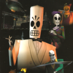 600full-grim-fandango-artwork