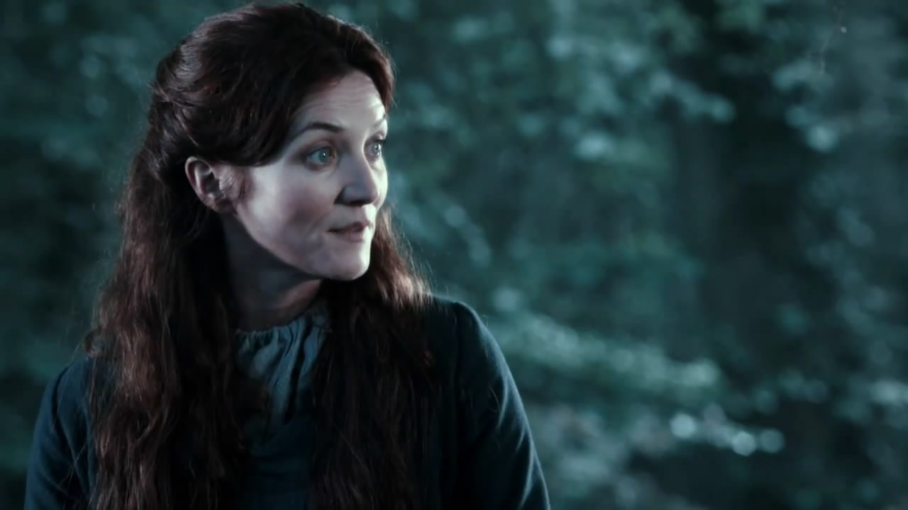 Catelyn-Stark-game-of-thrones-19737989-1280-720