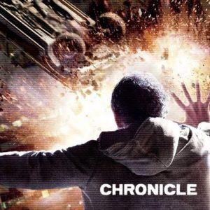 Chronicle-Film