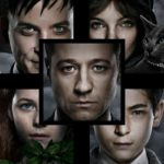 Gotham - Oswald Cobblepot