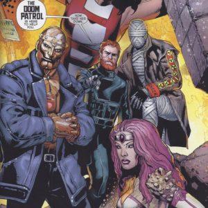 Justice-League-31-DC-Comics-New-52-Batman-Lex-Luthor-12