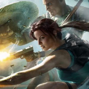 Lara-Croft-and-the-Guardian-of-Light-PS3