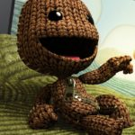 Little-Big-Planet-Sackboy-Vita