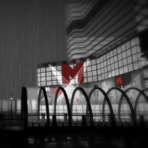 Monochroma 2014-05-13 21-26-00-79